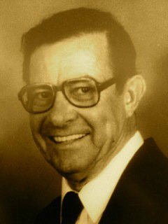 Winston Turner, Founder of Delta Net and Twine